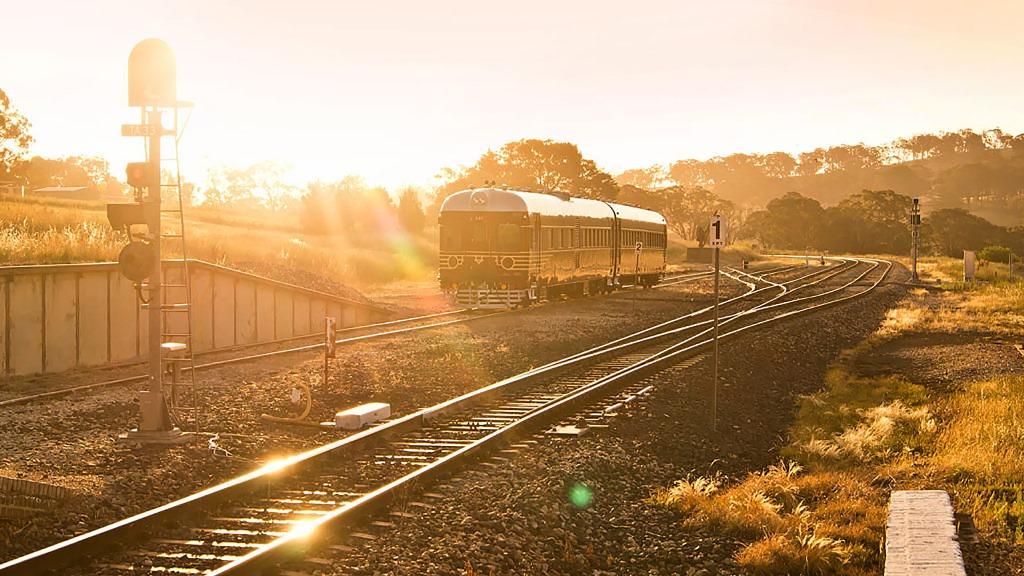 byron_bay_solar_train_electric_motor_news_04