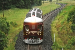 byron_bay_solar_train_electric_motor_news_01