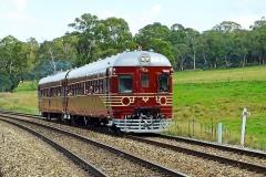 byron_bay_solar_train_electric_motor_news_02