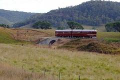 byron_bay_solar_train_electric_motor_news_03