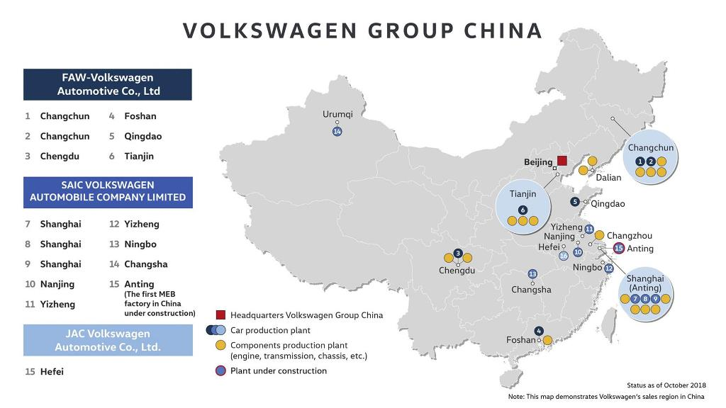 stabilimento_MEB_volkswagen_group_china_02