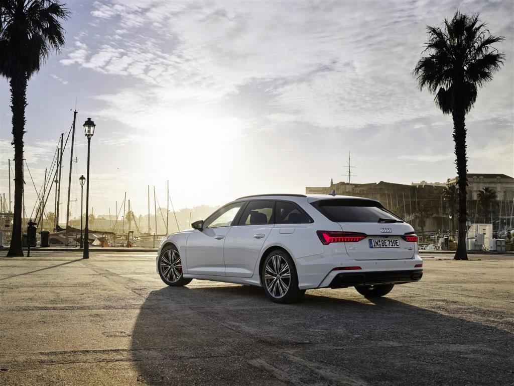 media-Audi-A6-Avant-TFSI-e-quattro_002