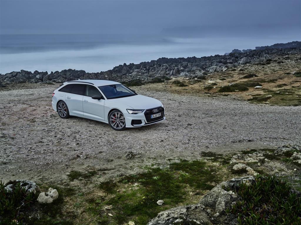 media-Audi-A6-Avant-TFSI-e-quattro_003