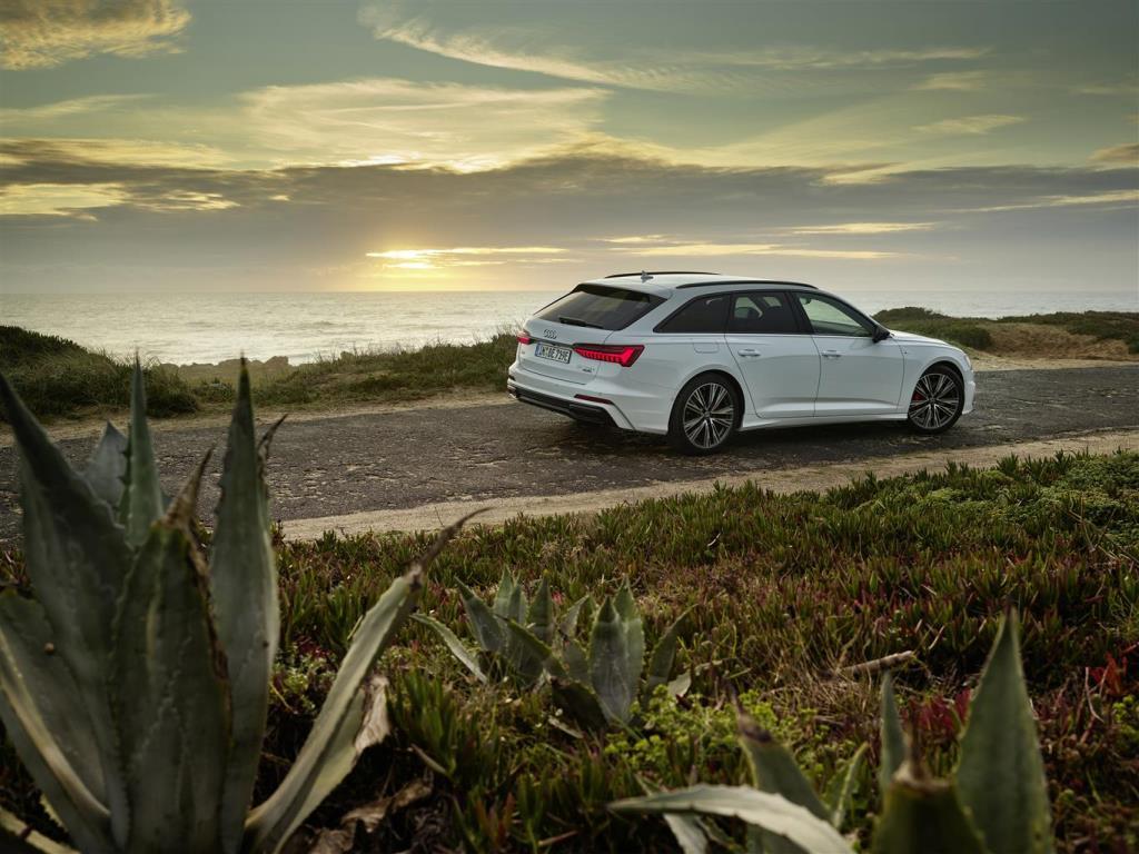 media-Audi-A6-Avant-TFSI-e-quattro_006