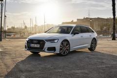 media-Audi-A6-Avant-TFSI-e-quattro_001