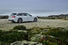 media-Audi-A6-Avant-TFSI-e-quattro_004