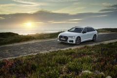 media-Audi-A6-Avant-TFSI-e-quattro_005