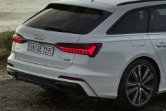 media-Audi-A6-Avant-TFSI-e-quattro_007