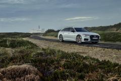 media-Audi-A6-Avant-TFSI-e-quattro_009