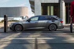media-Audi-A6-Avant-TFSI-e