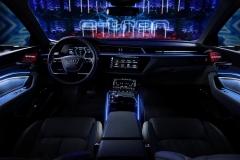 audi_e-tron_prototipo_electric_motor_news_14