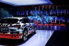 audi_e-tron_prototipo_electric_motor_news_15