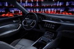 audi_e-tron_prototipo_electric_motor_news_16