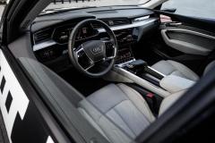 audi_e-tron_prototipo_electric_motor_news_19
