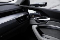audi_e-tron_prototipo_electric_motor_news_27