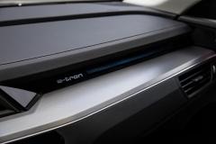 audi_e-tron_prototipo_electric_motor_news_30
