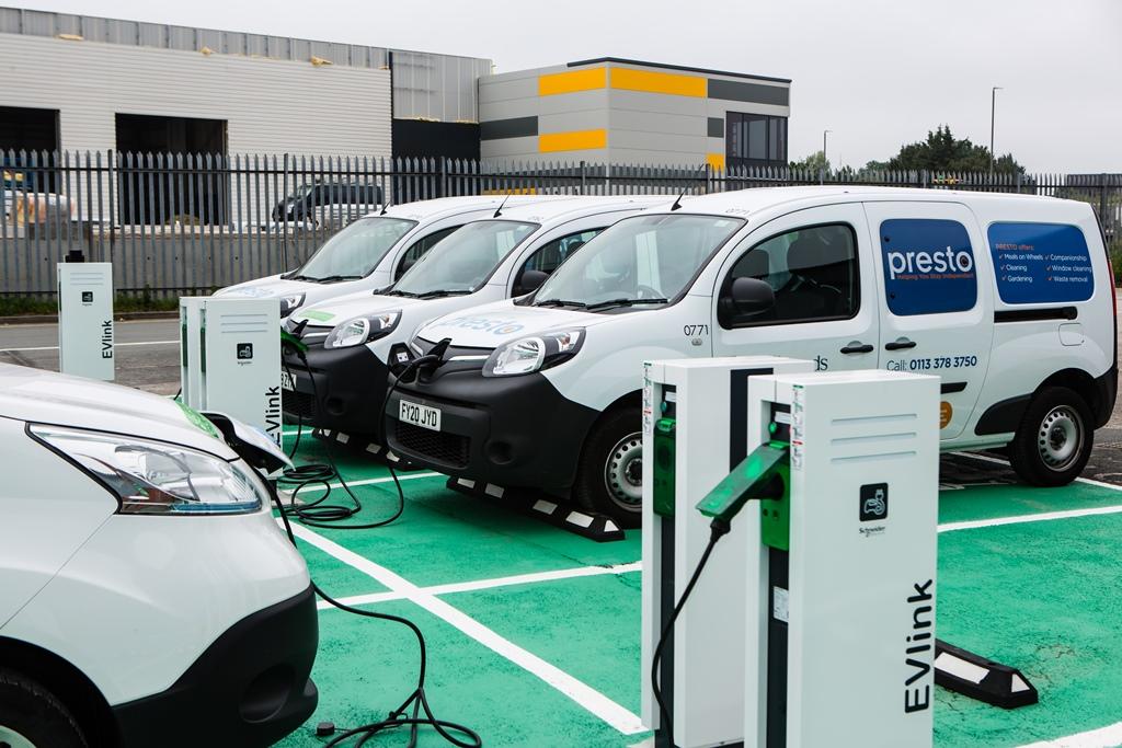 renault_kangoo_ze_leeds_electric_motor_news_07
