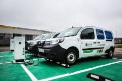 renault_kangoo_ze_leeds_electric_motor_news_06