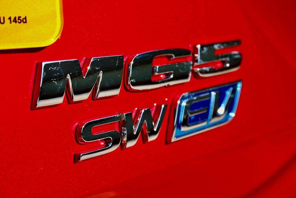 MG5_ev_electric_motor_news_007