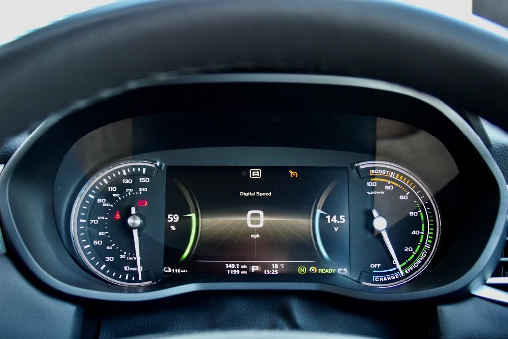 MG5_ev_electric_motor_news_037