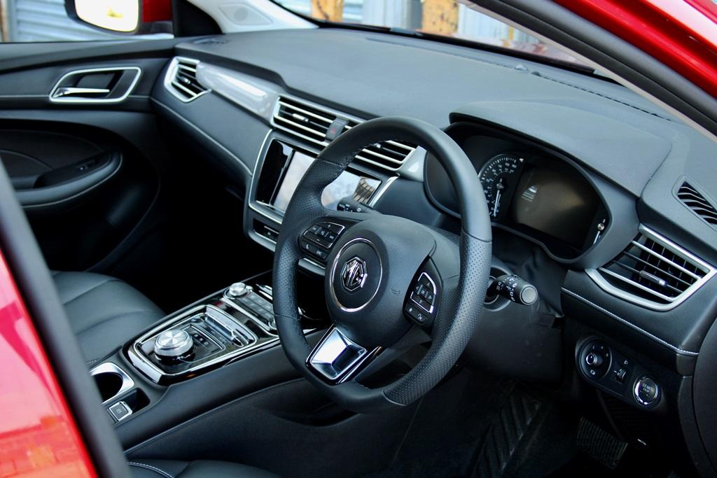 MG5_ev_electric_motor_news_043