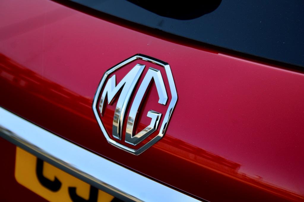 MG5_ev_electric_motor_news_050