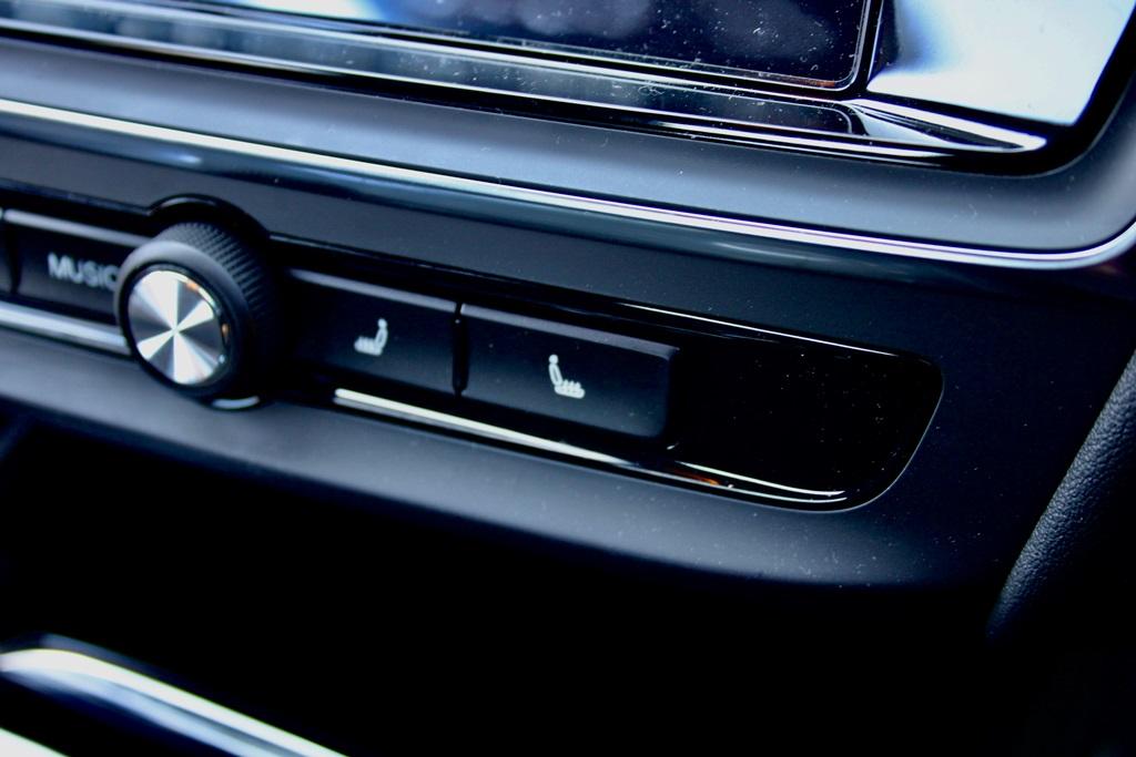 MG5_ev_electric_motor_news_074