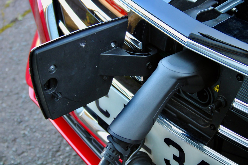 MG5_ev_electric_motor_news_079