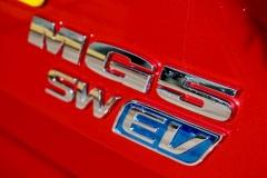 MG5_ev_electric_motor_news_006