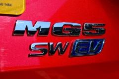 MG5_ev_electric_motor_news_008