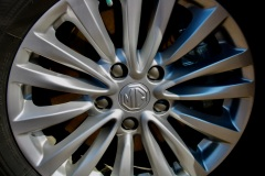 MG5_ev_electric_motor_news_035