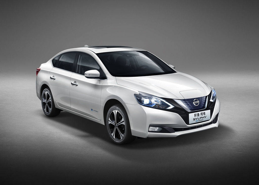 nissan_sylphy_electric_motor_news_05