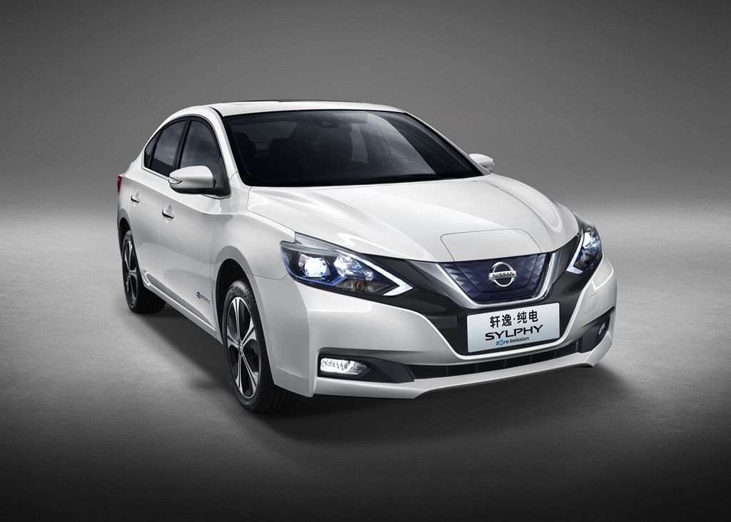 nissan_sylphy_electric_motor_news_06