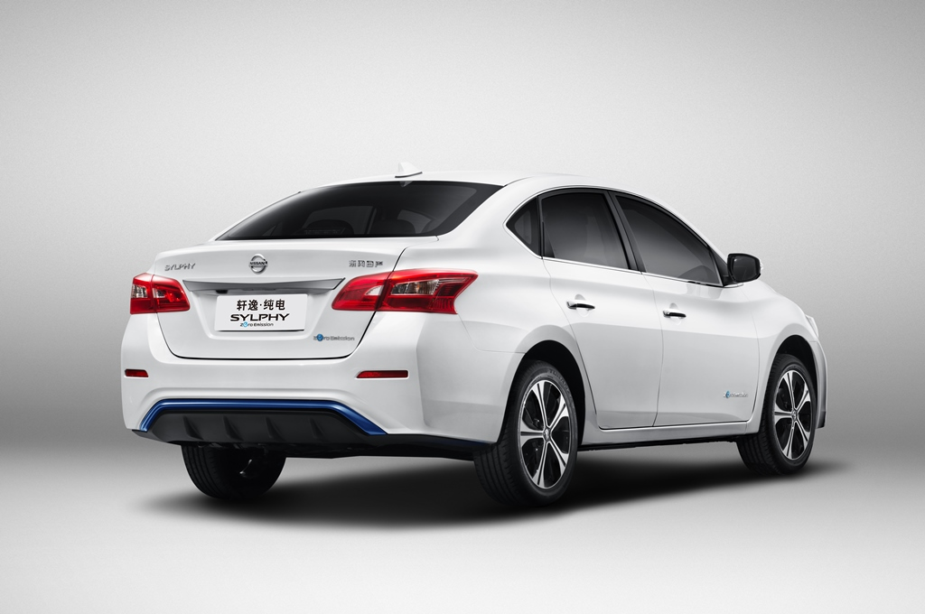 nissan_sylphy_electric_motor_news_13