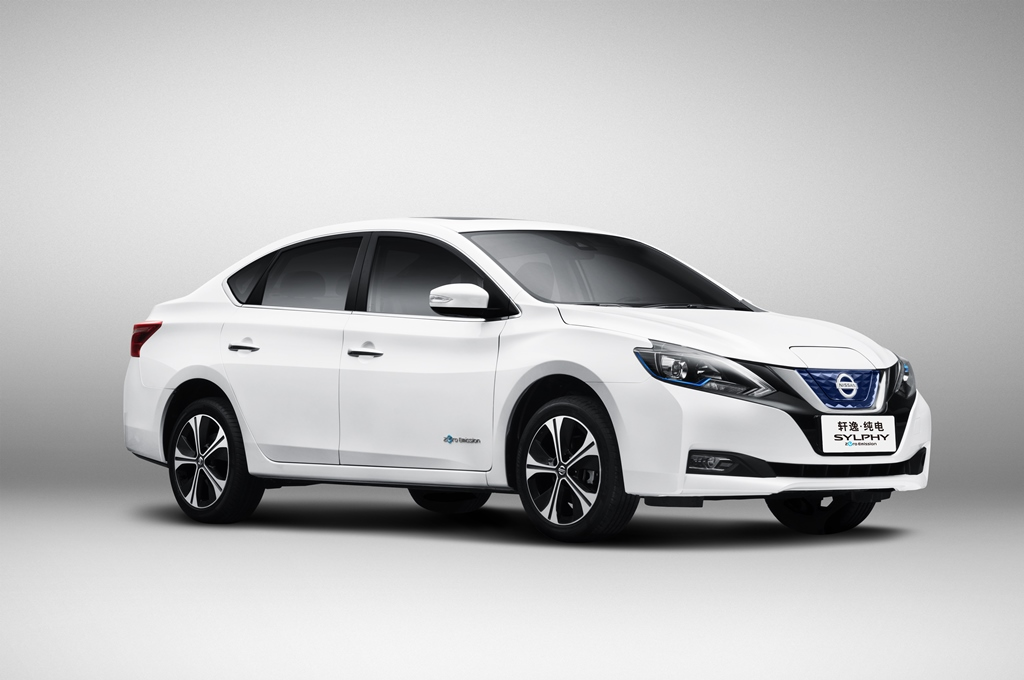 nissan_sylphy_electric_motor_news_15