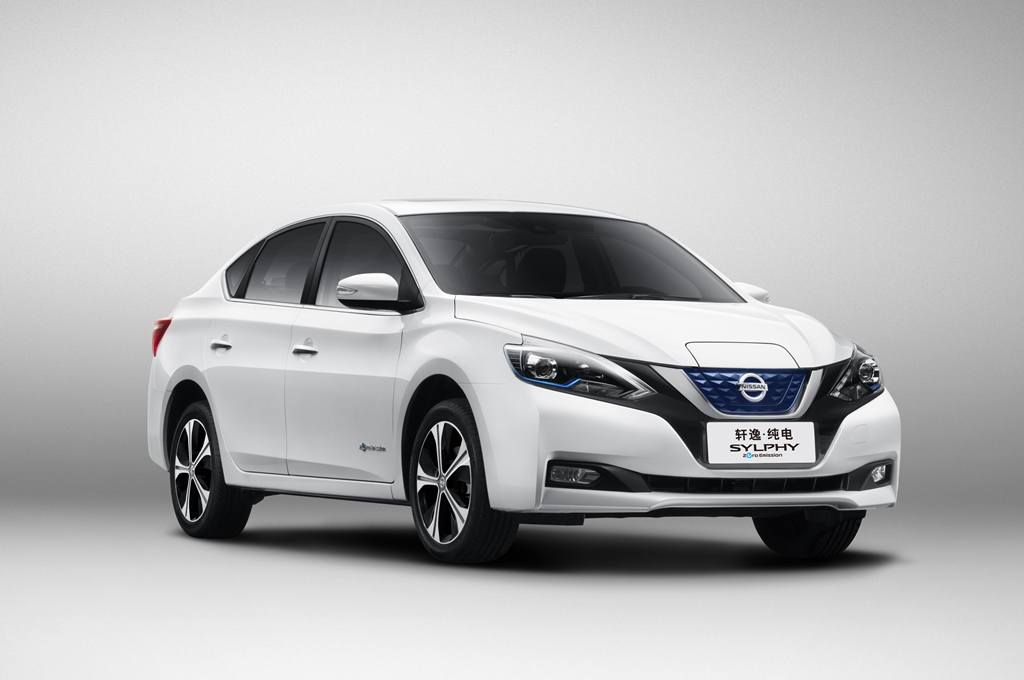 nissan_sylphy_electric_motor_news_16