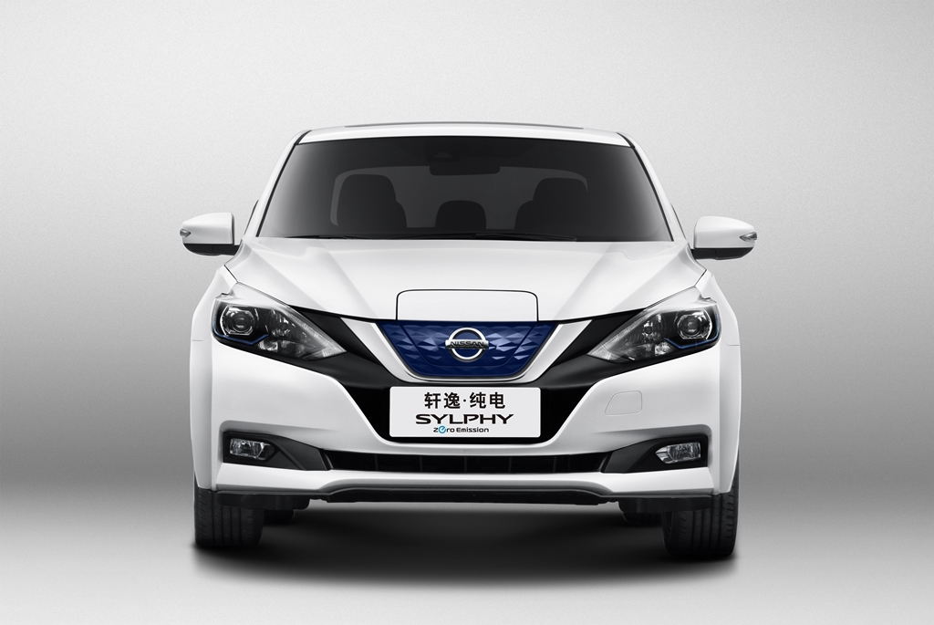 nissan_sylphy_electric_motor_news_17