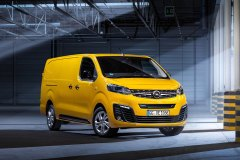 opel_vivaro_e_electric_motor_news_03