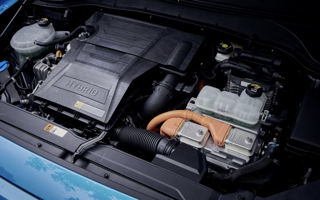 hyundai_kona_hybrid_electric_motor_news_04