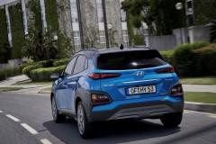 hyundai_kona_hybrid_electric_motor_news_02