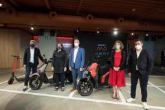 casa_seat_seat_mo_electric_motor_news_01