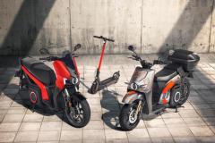 casa_seat_seat_mo_electric_motor_news_03