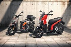 casa_seat_seat_mo_electric_motor_news_04