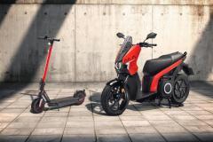 casa_seat_seat_mo_electric_motor_news_05