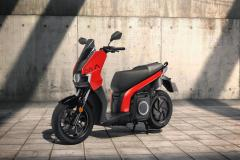 casa_seat_seat_mo_electric_motor_news_06