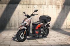 casa_seat_seat_mo_electric_motor_news_07