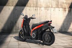 casa_seat_seat_mo_electric_motor_news_08