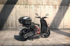 casa_seat_seat_mo_electric_motor_news_09
