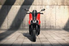 casa_seat_seat_mo_electric_motor_news_10