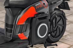 casa_seat_seat_mo_electric_motor_news_11